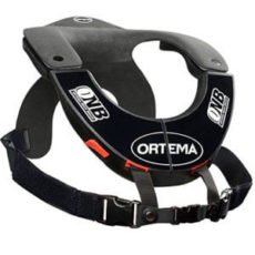Neck Brace Test Ortema