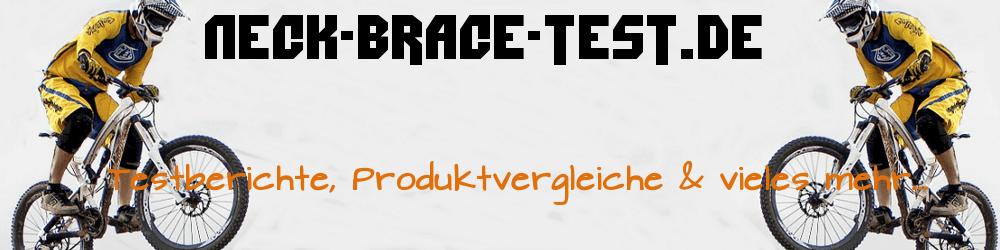 neck-brace-test.de